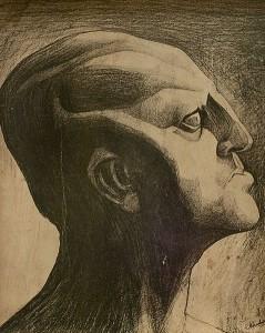 478px-V.Kachalov_by_K.Malevich_(Grigoriants'_coll.)
