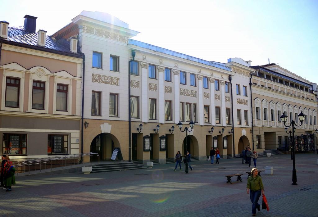 Театр_имени_В.И.Качалова.