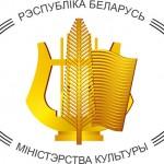logo_ministerstvo-kultury_web