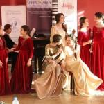 Mezhdunarodnyy-forum-klassicheskoy-muzyki1